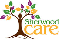 Sherwood Care Annual Yard Sale