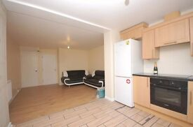 3 Bed House in Bermondsey - Spacious