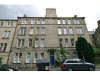 1 bedroom flat in Dean Park Street, Stockbridge, Edinburgh, EH4 1JS