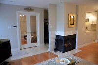 Carriage Lane Condo in Gariepy... Newly Renovated