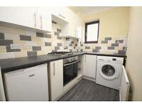 1 bedroom flat in Suffield Road, London, N15
