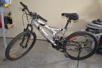 Adult Size Bike for $50 - Sale Pending