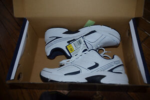 Brand new male shoes London Ontario image 3