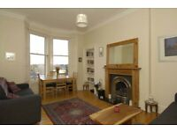 Eyre Place: lovely 2 bedroom flat available for rent