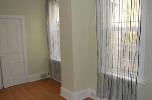 2 Bed Apartment for Rent in Indian Head Regina Regina Area image 7