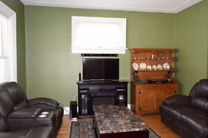 FAMILY HOME FOR RENT! Downtown Kitchener! Kitchener / Waterloo Kitchener Area image 3