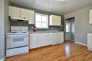 Fleming St - Student Rental - 2 Females already signed!