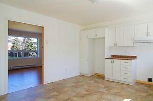 3 bedrooms town houses,Greenfield Park, South Shore