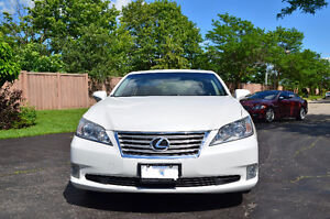 2010 Lexus Other Sedan