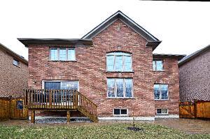 Beautiful House for Lease-Oakville Oakville / Halton Region Toronto (GTA) image 10