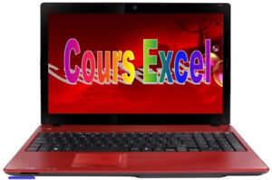 <Excel> Learn How to Master This Software (3 Levels), 130$