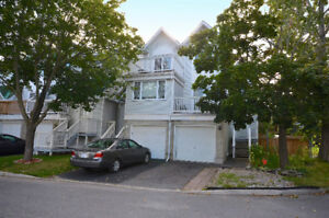 3 Storey Row - 250k - Book a viewing now!