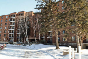 * Bright & Spacious St. Norbert Condo For Sale! *