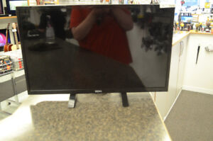 ALL TVS UNDER 32 inches ARE $70.00 TAXES IN! WE PAY THE TAX!