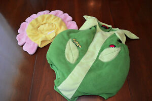 Chilred's Place costume size 18 months London Ontario image 1