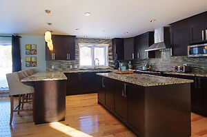OPEN HOUSE TODAY CHELMSFORD HOME ON ONE LEVEL 10.57 ACRES