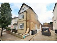 *** SELF CONTAINED GROUND FLOOR STUDIO FLAT AVAILABLE TO RENT IN WOOD GREEN, N22 ***