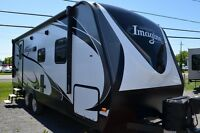 2017 Grand Design RV 2150RB