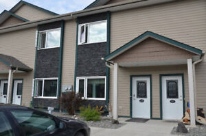 OPEN HOUSE Saturday June 29, 1:00 to 3:00