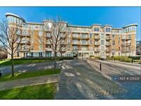 2 bedroom flat in Melliss Avenue, London, TW9 (2 bed)