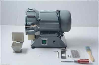 250w Micro-soil Disintegrator Crusher Pulverizer 220v M