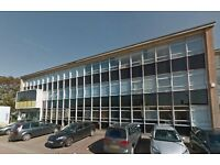 8 Person Offices Available For Rent In Watford WD18 | £277 p/w *