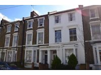 ISLINGTON ---- Beautiful 5 Bedroom - Located in N19 4JZ - Priced At £850pw - Call NOW!!!