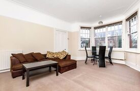 3 double bedroom flat in Balham ***AVAILABLE ASAP - OFFERS ACCEPTED***