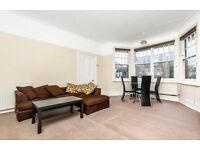 ***REDUCED**Modern 2 bedroom flat in Clapham North