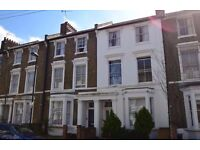 !! Amazing 5 Bedroom Victorian House in Archway !!