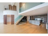 *** Magnificent 2 bedroom apartment to rent situated in Victorian Heights SW8***