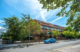 Impeccable 1 bed flat for rent in Zone 2 (Stockwell)
