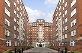 PERFECT LARGE STUDIO WITH SEPARATE KITCHEN/BATHROOM in St.John's Wood £370pw AVAILABLE NOW