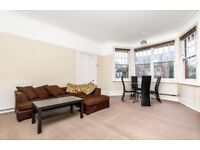 5 bed to let 3 minutes walk to Clapham South
