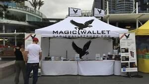 3 Popular Market Stalls Gold Coast + Shows Surfers Paradise Gold Coast City Preview