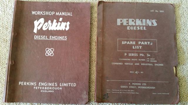 perkins p6 manual download ebook