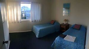 Nice share Room in beachfront Sunrise Beach Noosa Area Preview