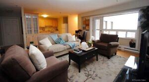 Property Photography - $60 flat rate any size property