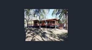 Yurt for sale 3 Acres Regency Downs Bellara Caboolture Area Preview