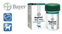 Bayer Neguvon Polvere Antiparassitario Antipulci Pulci Pidocchi Zecche Per Cani - bayer - ebay.it