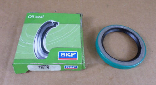 SKF 19778 Oil Seal