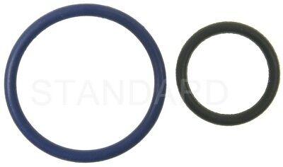 Fuel Injector Seal Kit Standard SK16