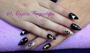 AngiesFingertips Gosnells Gosnells Area Preview