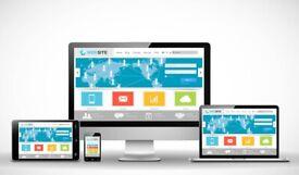 Best web design | From £195 | PHP | WORDPRESS | DRUPAL
