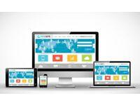 Professional web design   CMS (WORDPRESS/DRUPAL/PHP)   16+ years exp