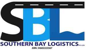 Southern Bay Logistics Redland Bay Redland Area Preview