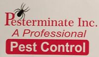 Professional Pest Control SERVICE 647-956-5868
