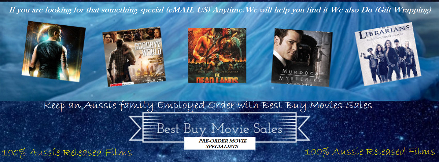 BEST-BUY-MOVIES-SALES