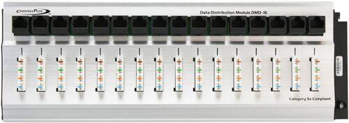 ChannelPlus  (DMD16) Hub