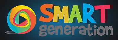 smartgeneration.srl